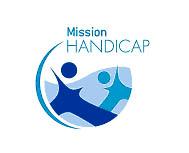 logo_mission_capg