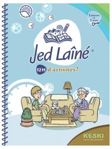 Cahier Jed Laîné_spirale-bis