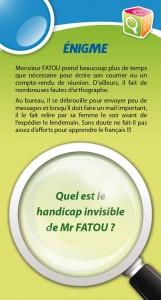 carte jeu Les Hinvisibles KESKI