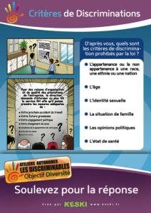 atelier-quiz-discriminables-keski