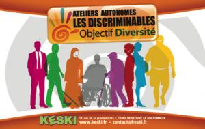 couv-atelier-discriminables-keski