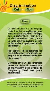 discriouiounonverso-discriminables-keski