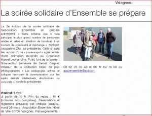OUEST-FRANCE 28 03 2016-1