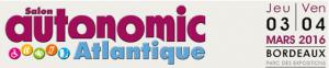 expo_logo_autonomic_atlantique