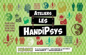 couverture-atelier-handipsys