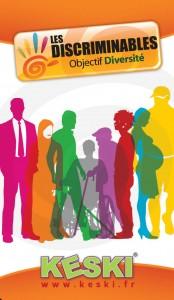 couv-discrimionables-keski
