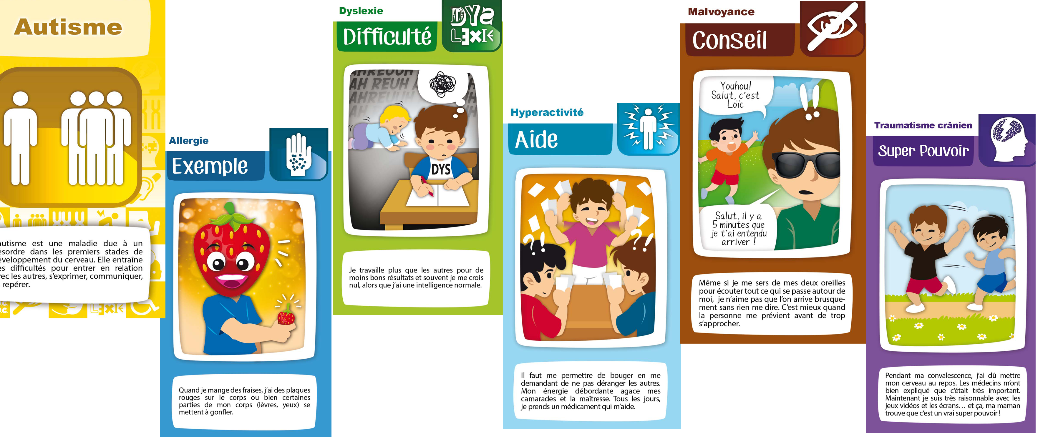exemples-cartes-hand17familles