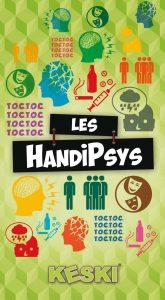 couv-handipsys