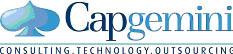 logo_capg