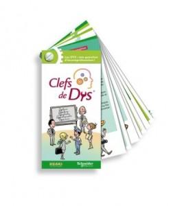 clefs-de-dys