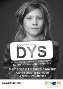 dys-d16dd