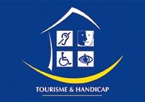label_grand_tourismehandicaps