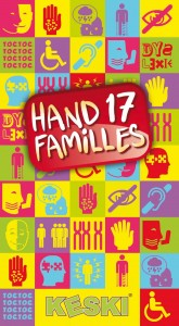 H17Famille-couv